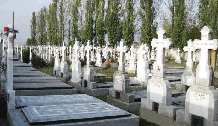 Superstitii romanesti in ziua de inmormantare